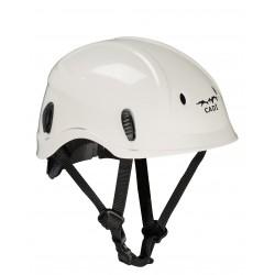 casque de sécurité pour travaux en hauteur