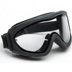 Lunettes/masque de protection EVASAFE premium SINGER