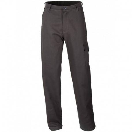 Pantalon de travail en coton