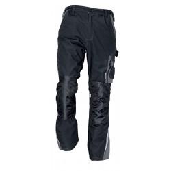 Pantalon de travail allyn