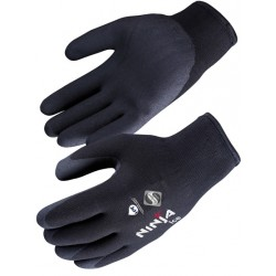 Gant de protection contre le froid NINJA