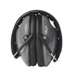 Casque anti-bruit SINGER léger et très compact 26 db